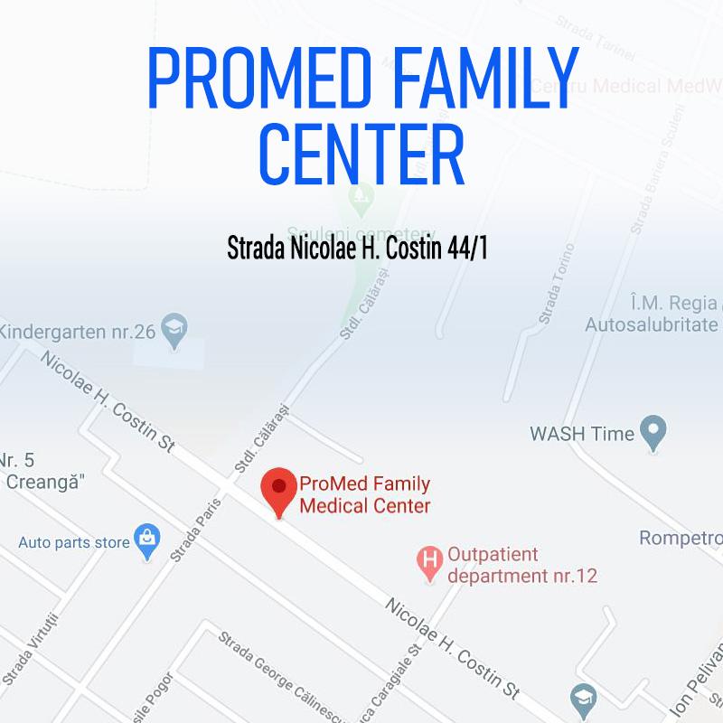 clinica-Family