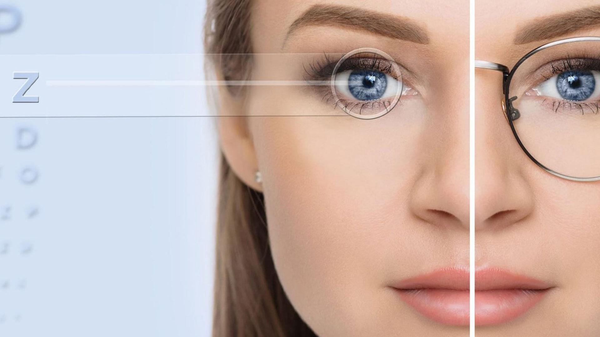 oftalmocorrect