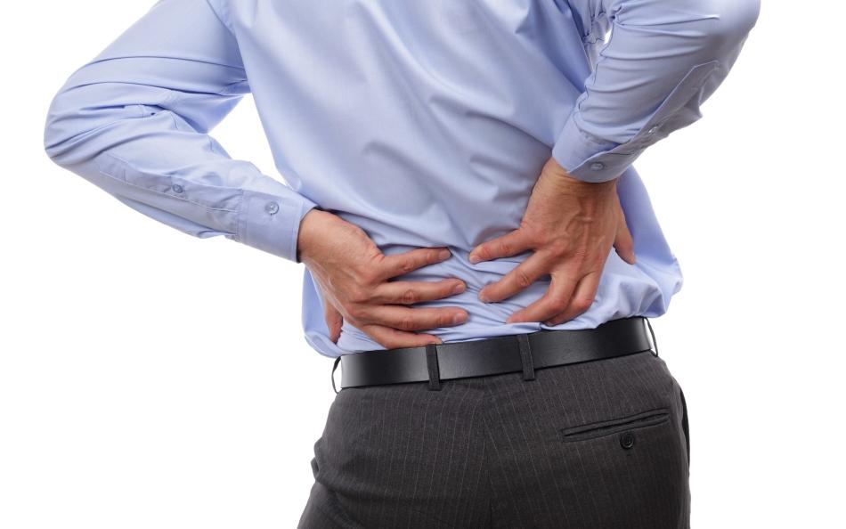 care tratează durerile de cot