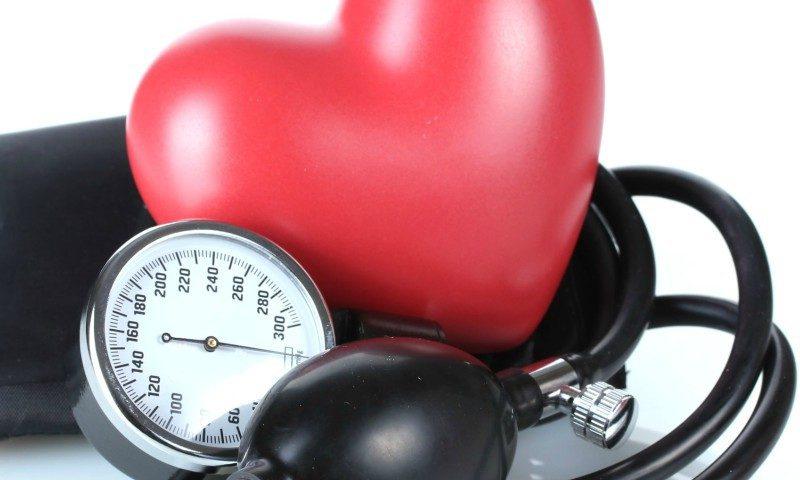hipertensiune arterială a grăsimilor)