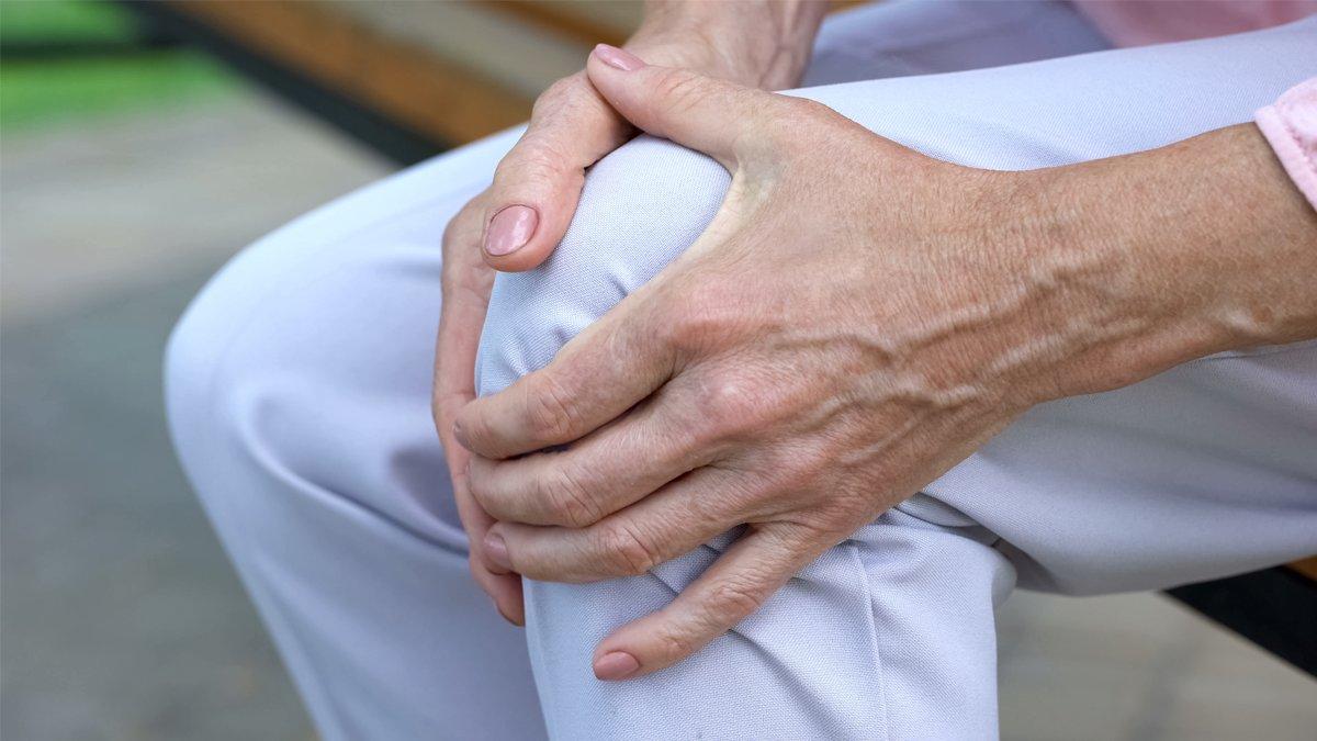 Mijloace pentru întărirea cartilajului articulațiilor. Mijloacele de unire