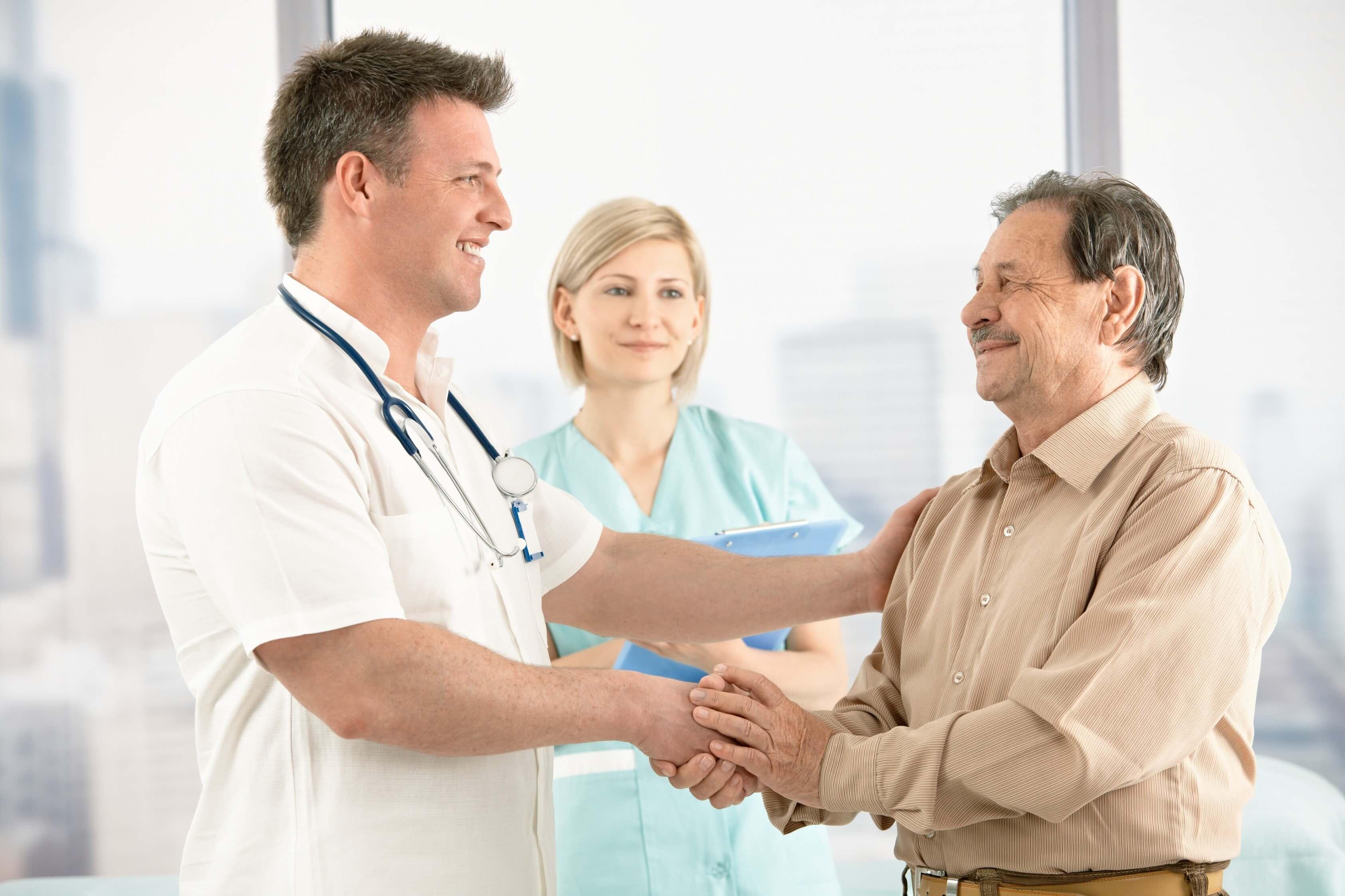 urolog-androlog